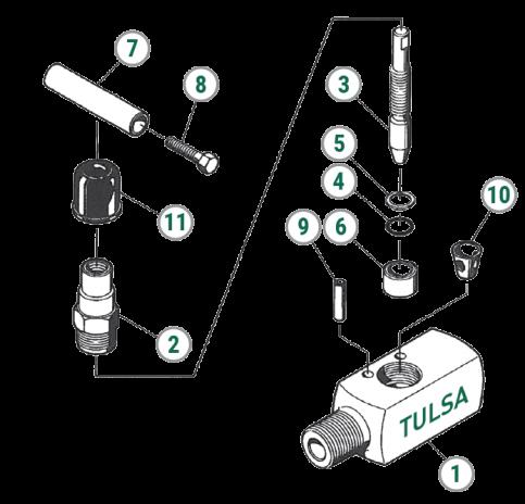 TULSA-Needle-and-Gauge-Valve-Diagram_eDIT